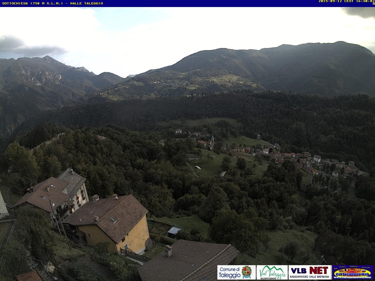 http://www.vallebrembana.org/webcam/Valle-Taleggio.jpg